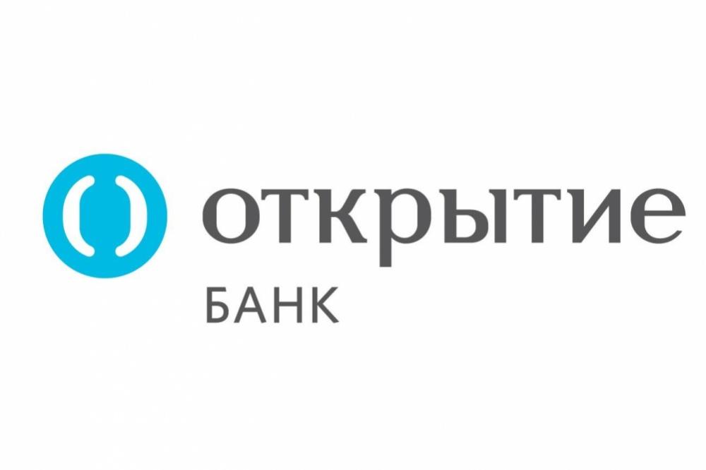 автосалоны бу авто в москве в кредит