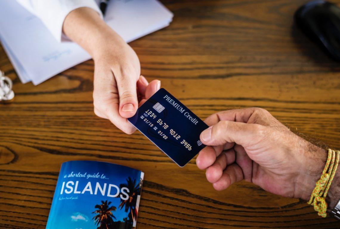 накопить или взять кредит